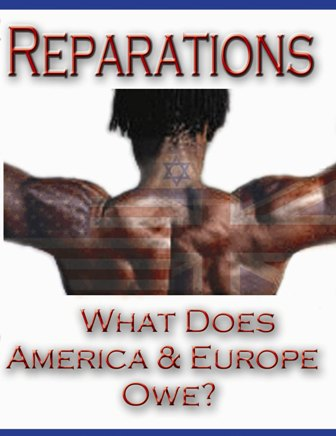 Again  The Black Left Unity Network will be hosting a Black Liberation    Reparations